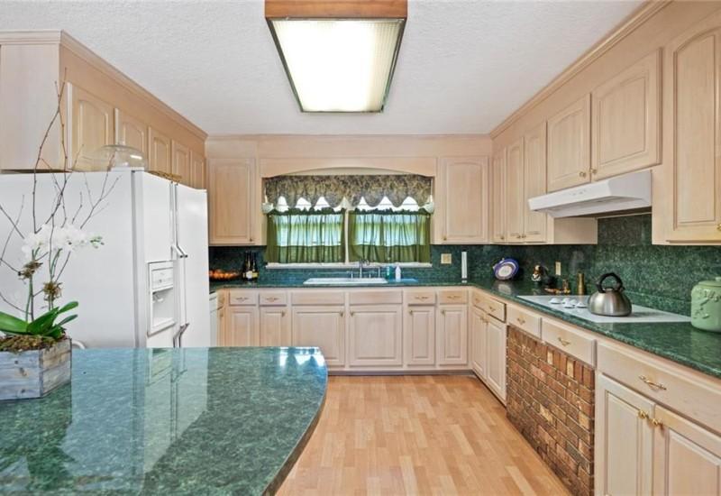 736 Woodlake Road, Anderson, SC 29621, 3 Bedrooms Bedrooms, ,3 BathroomsBathrooms,Residential,For Sale,Woodlake,20222662