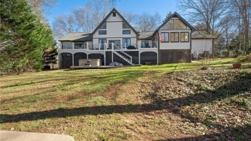 1216 Beaver Run Trail, Anderson, SC 29625, 4 Bedrooms Bedrooms, ,2 BathroomsBathrooms,Residential,For Sale,Beaver Run,20224940