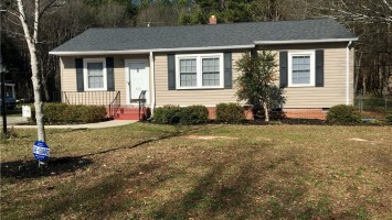 800 Camellia Drive, Anderson, SC 29625, 3 Bedrooms Bedrooms, ,1 BathroomBathrooms,Residential,For Sale,Camellia,20224657