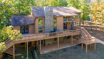 206 Sapphire Point, Anderson, SC 29626, 3 Bedrooms Bedrooms, ,2 BathroomsBathrooms,Residential,For Sale,Sapphire,20223633
