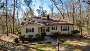 2653 Providence Church Road, Anderson, SC 29626, 3 Bedrooms Bedrooms, ,2 BathroomsBathrooms,Residential,For Sale,Providence Church,20226007