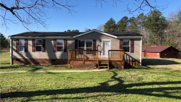 424 Andersonville Road, Townville, SC 29689, 3 Bedrooms Bedrooms, ,2 BathroomsBathrooms,Residential,For Sale,Andersonville,20226477