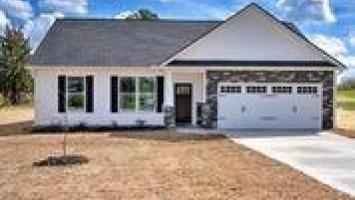 108 Smith Drive, Pelzer, SC 29669, 3 Bedrooms Bedrooms, ,2 BathroomsBathrooms,Residential,For Sale,Smith,20226451