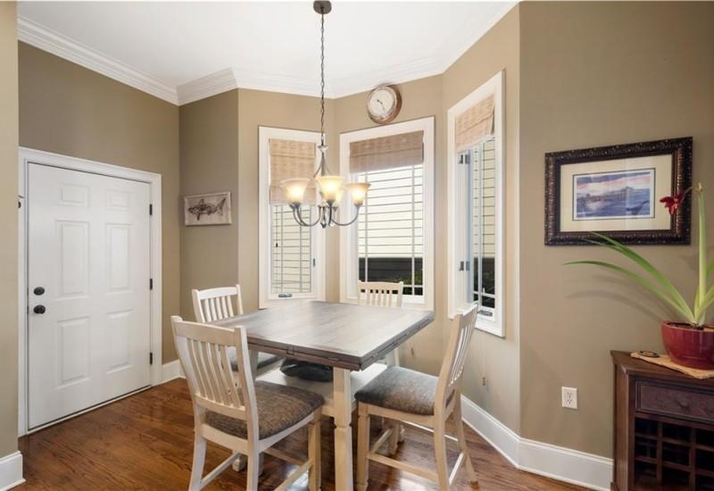 122 Regatta Drive, Anderson, SC 29625, 3 Bedrooms Bedrooms, ,3 BathroomsBathrooms,Residential,For Sale,Regatta,20227984