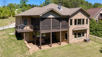 1104 Liberty Roe, Anderson, SC 29626, 3 Bedrooms Bedrooms, ,3 BathroomsBathrooms,Residential,For Sale,Liberty Roe,20228113