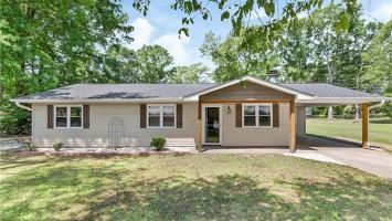 3510 Keys Street, Anderson, SC 29624, 3 Bedrooms Bedrooms, ,2 BathroomsBathrooms,Residential,For Sale,Keys,20228136