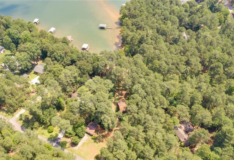 217 Circle Drive, Townville, SC 29689, 3 Bedrooms Bedrooms, ,2 BathroomsBathrooms,Residential,For Sale,Circle,20229497