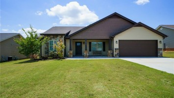 1016 Sand Palm Way, Anderson, SC 29621, 4 Bedrooms Bedrooms, ,2 BathroomsBathrooms,Residential,For Sale,Sand Palm,20228685