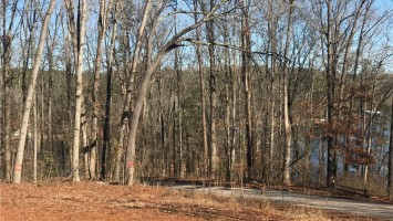 815 Hickory Trail, Westminster, SC 29693, ,Lots/land,For Sale,Hickory,20224124