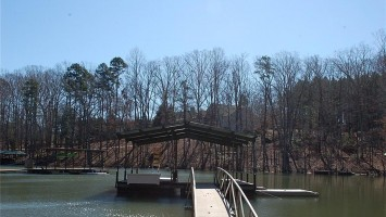 270 Freedom Heights, Hartwell, GA 30643, ,Lots/land,For Sale,Freedom,20225931