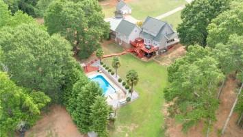 118 Cripple Creek Road, Anderson, SC 29626, 4 Bedrooms Bedrooms, ,3 BathroomsBathrooms,Residential,For Sale,Cripple Creek,20230356