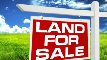 1007 Waterford Court, Anderson, SC 29621, ,Lots/land,For Sale,Waterford,20221193