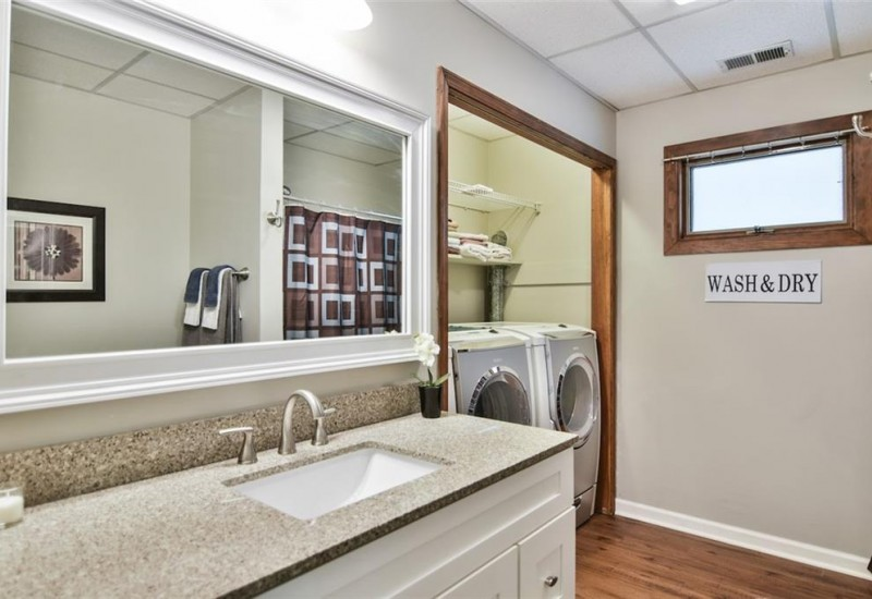 622 Greenleaf Drive, Lavonia, GA 30553, 3 Bedrooms Bedrooms, ,2 BathroomsBathrooms,Residential,For Sale,Greenleaf,20231218