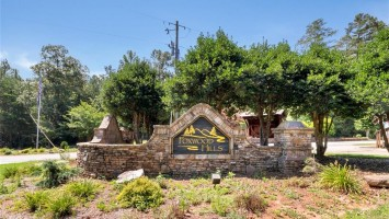 515 Hickory Trail Drive, Westminster, SC 29693, ,Lots/land,For Sale,Hickory Trail,20233049
