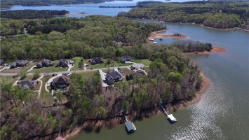124 Topsail Drive, Anderson, SC 29625, ,Lots/land,For Sale,Topsail,20225056