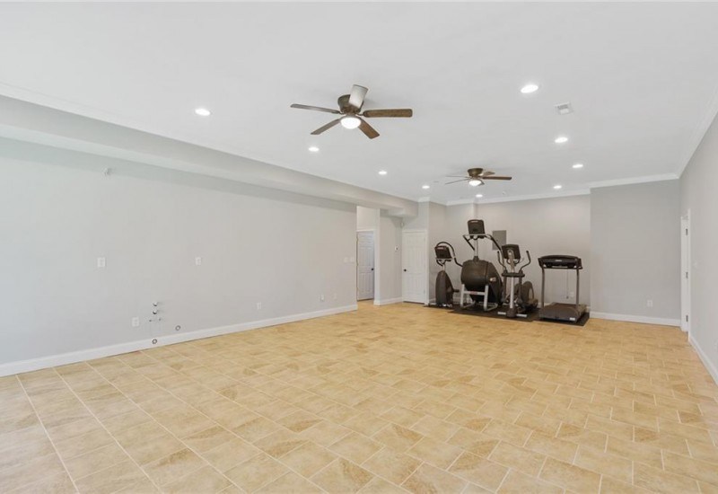 122 Harrison Harbor Way, Anderson, SC 29625, 5 Bedrooms Bedrooms, ,3 BathroomsBathrooms,Residential,For Sale,Harrison Harbor,20231737