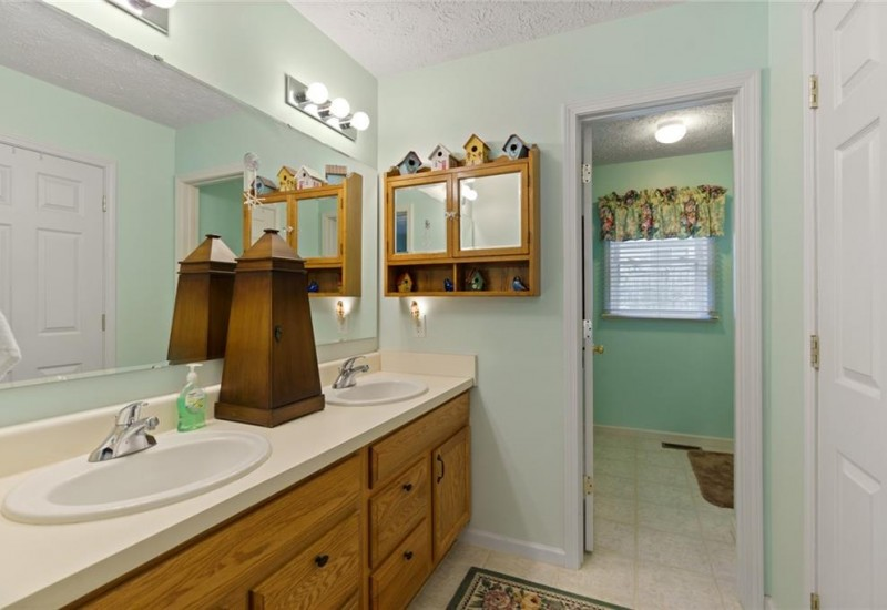 186 Port Bass Drive, Fair Play, SC 29643, 3 Bedrooms Bedrooms, ,3 BathroomsBathrooms,Residential,For Sale,Port Bass,20232099