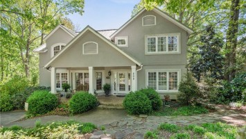 808 Dogwood Lane, Townville, SC 29689, 3 Bedrooms Bedrooms, ,2 BathroomsBathrooms,Residential,For Sale,Dogwood,20227413