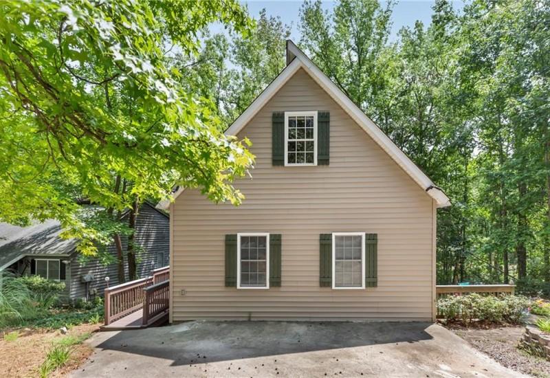 209 Harbor Drive, Anderson, SC 29625, 3 Bedrooms Bedrooms, ,2 BathroomsBathrooms,Residential,For Sale,Harbor,20231235