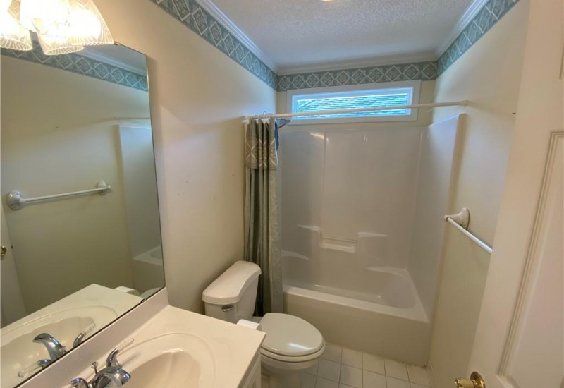 118 Bradley Park, Anderson, SC 29621, 3 Bedrooms Bedrooms, ,2 BathroomsBathrooms,Residential,For Sale,Bradley,20233154
