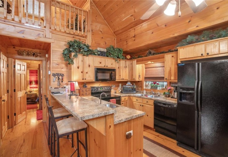 168 Port Bass Road, Fair Play, SC 29643, 3 Bedrooms Bedrooms, ,3 BathroomsBathrooms,Residential,For Sale,Port Bass,20232095