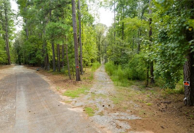 36-A Sequoyah Road, Fair Play, SC 29643, ,Lots/land,For Sale,Sequoyah,20232443