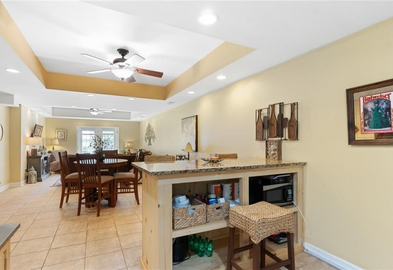 2503 Providence Church Road, Anderson, SC 29626, 4 Bedrooms Bedrooms, ,3 BathroomsBathrooms,Residential,For Sale,Providence Church,20231107