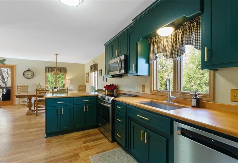 1410 Trusler Road, Anderson, SC 29626, 3 Bedrooms Bedrooms, ,2 BathroomsBathrooms,Residential,For Sale,Trusler,20234445
