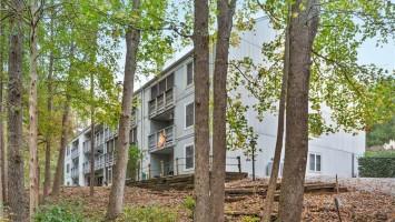42 Harbor Gate Drive, Anderson, SC 29625, 3 Bedrooms Bedrooms, ,2 BathroomsBathrooms,Residential,For Sale,Harbor Gate,20233785