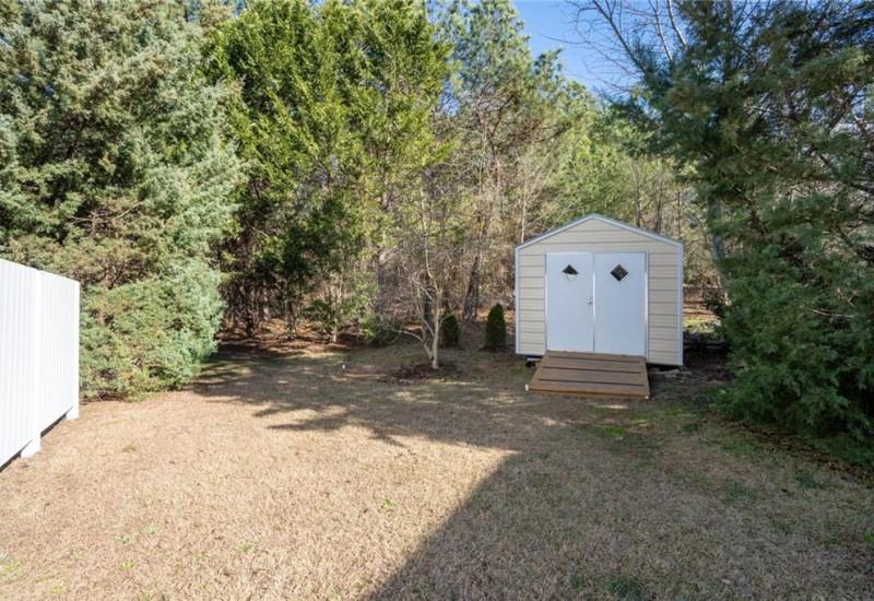 516 Richland Creek Road, Anderson, SC 29626, 3 Bedrooms Bedrooms, ,2 BathroomsBathrooms,Residential,For Sale,Richland Creek,20235245