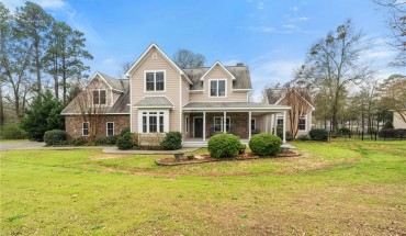 1504 Double Springs Road, Townville, SC 29689, 4 Bedrooms Bedrooms, ,2 BathroomsBathrooms,Residential,For Sale,Double Springs,20239133
