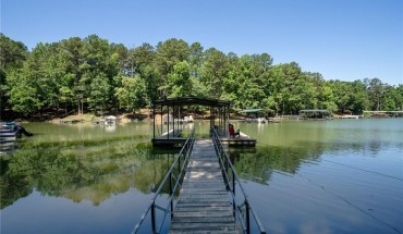 317 Walnut Drive, Townville, SC 29689, 2 Bedrooms Bedrooms, ,1 BathroomBathrooms,Residential,For Sale,Walnut,20240503