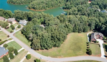 112 TOPSAIL Drive, Anderson, SC 29625, ,Lots/land,For Sale,TOPSAIL,20242715